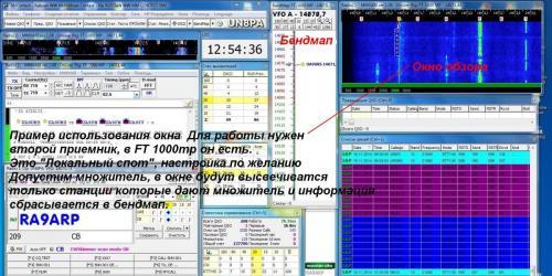 post-18-0-41333200-1423148849_thumb.jpg