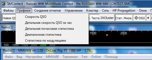 post-18-0-99536200-1423180030_thumb.jpg