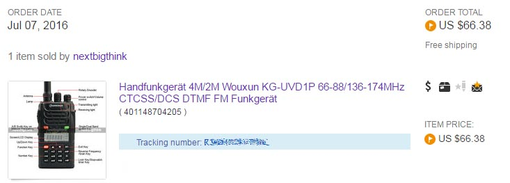 WOX_66_88.jpg.5d1dbc88c025b4a2ff346cdbb4