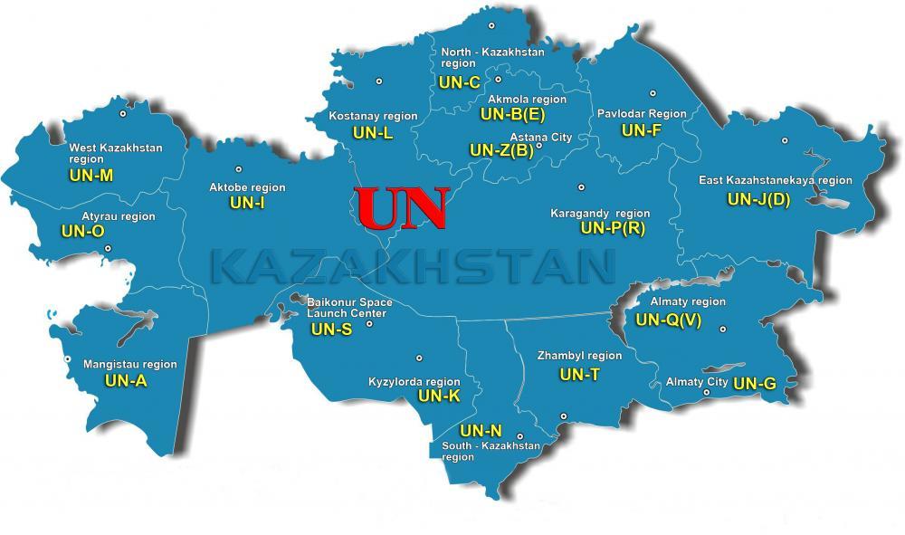 Карта радиопрефиксов Казахстана.jpg