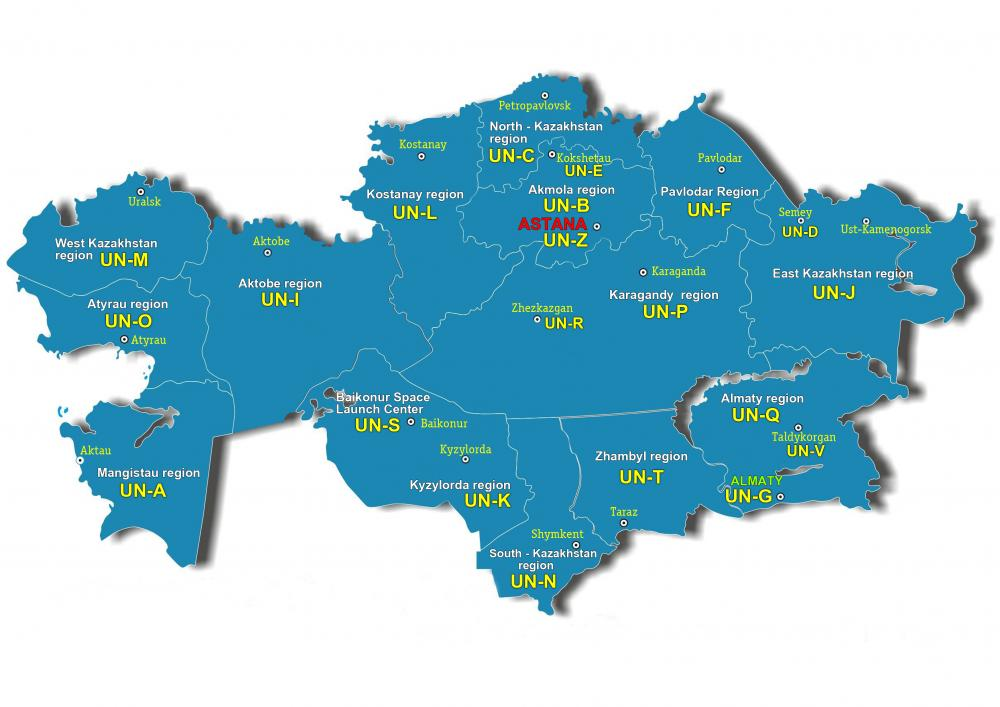 Карта радиопрефиксов Казахстана А244.jpg