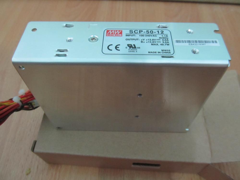 SCP-50-12 01.JPG