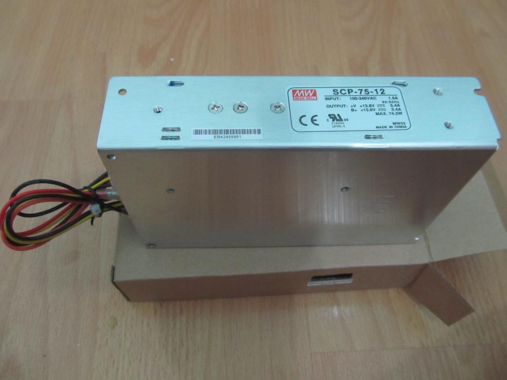 SCP-75-12 01.JPG