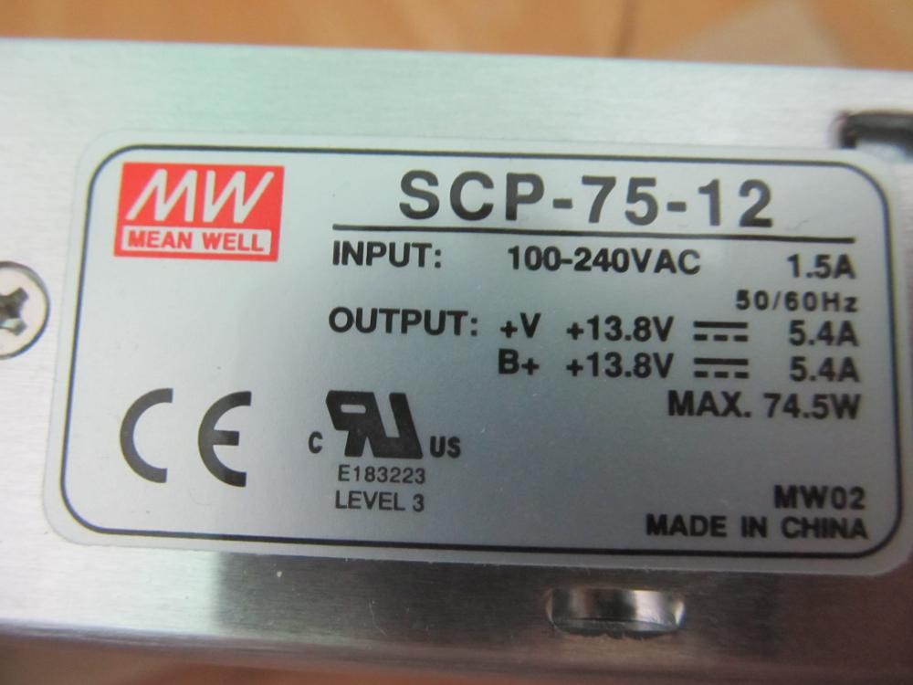SCP-75-12 02.JPG