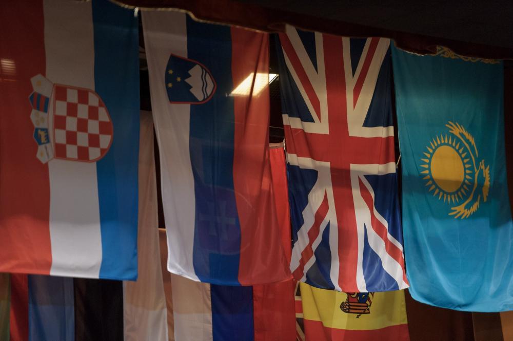 Флаги (1).jpg