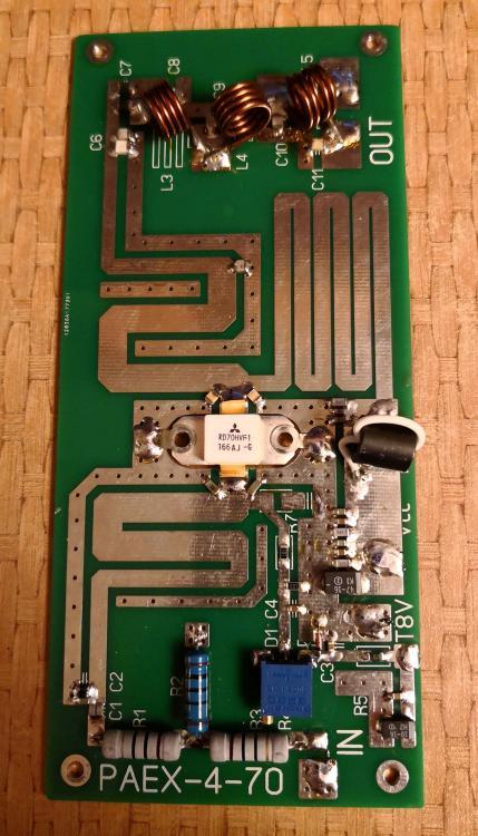 PA-1.thumb.jpg.a34ea0e3998a3944843c92e60