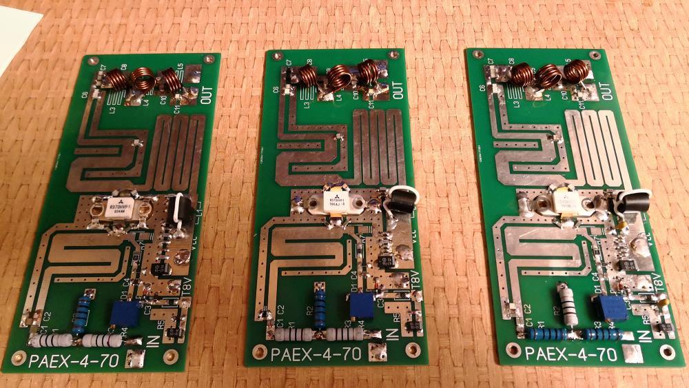 PA-2.thumb.jpg.ef3bbc8266e25e70cb35b3feb