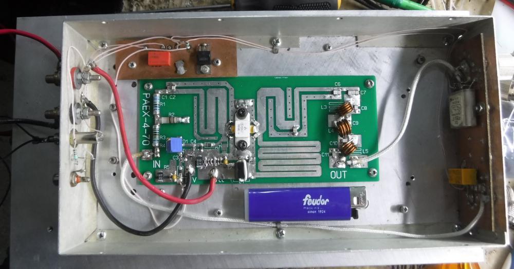 PA-4m-RD70-1.thumb.jpg.906de23da65a7d0c2