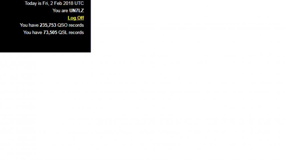 LoTW result.jpg