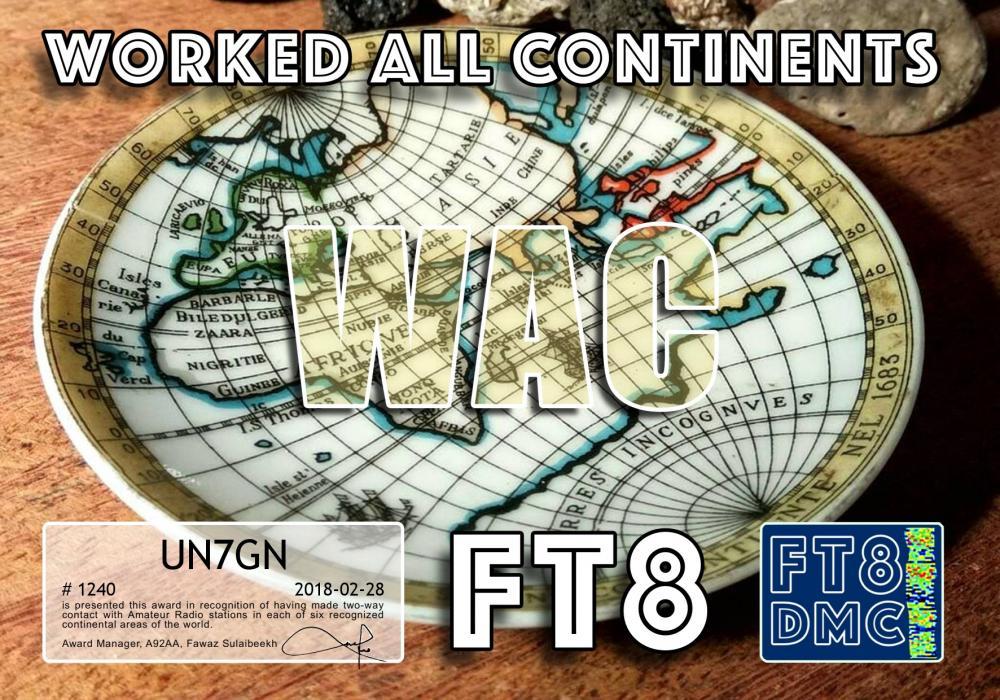 UN7GN-WAC-WAC.jpg