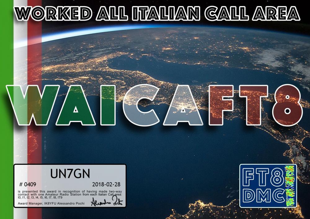 UN7GN-WAICA-WAICA.jpg