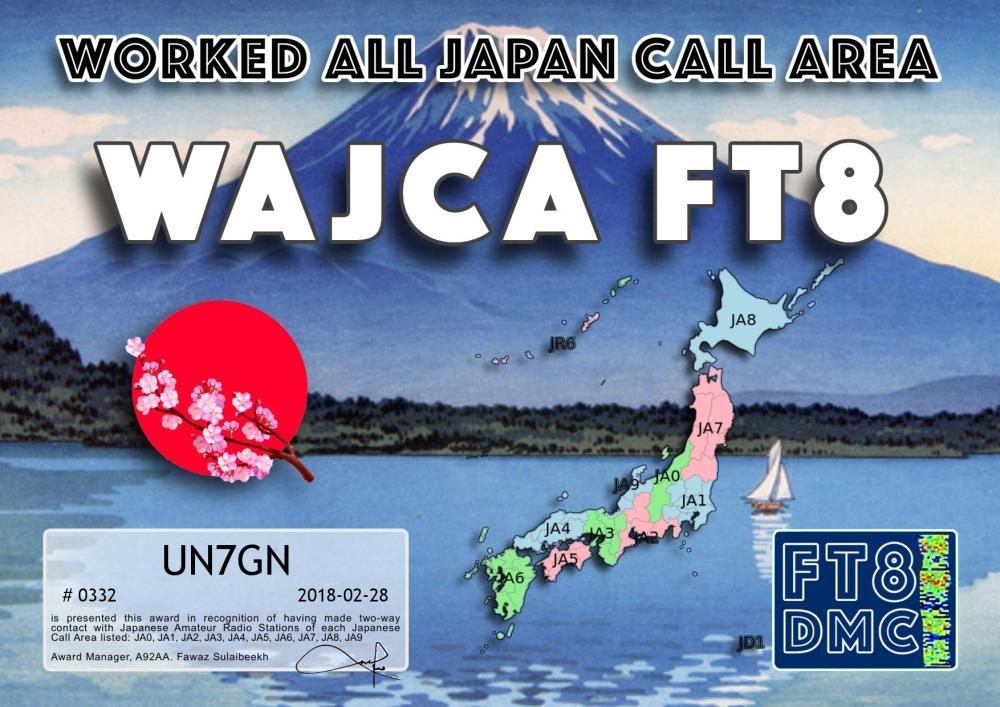 UN7GN-WAJCA-WAJCA.jpg