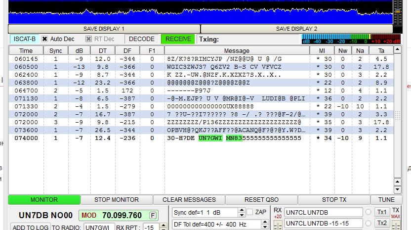 ff0623fe.png.a73282f3eb7c328ae2b9008032b