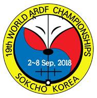 logo_WC_SKorea.jpg.885b2a8d5575eaaa26b74