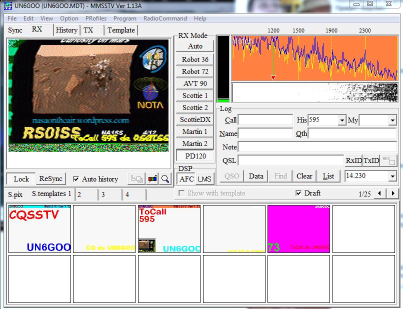 Screenshot_96.png