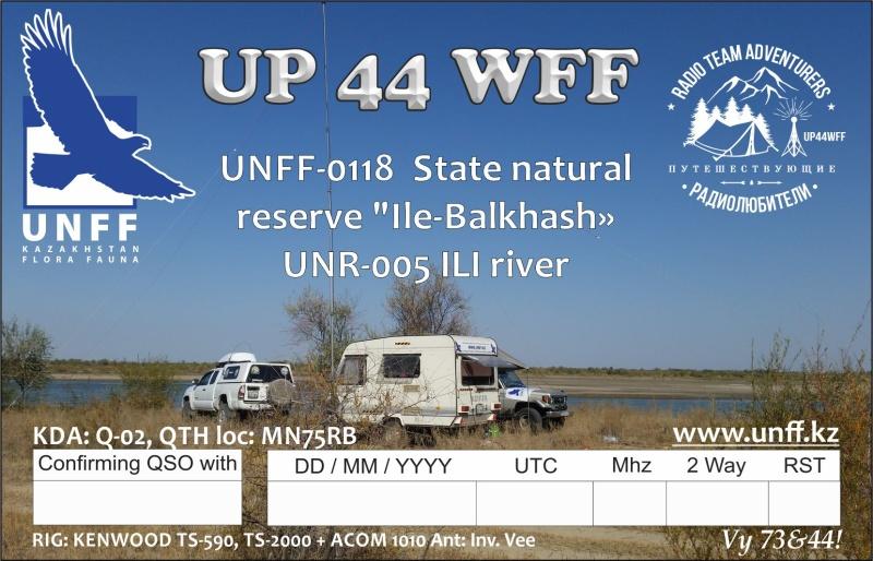 UNFF-0118_sc.jpg.6c67312ee118d4ad417b6be