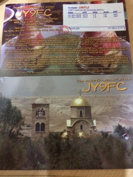 JY9FC_160.JPG
