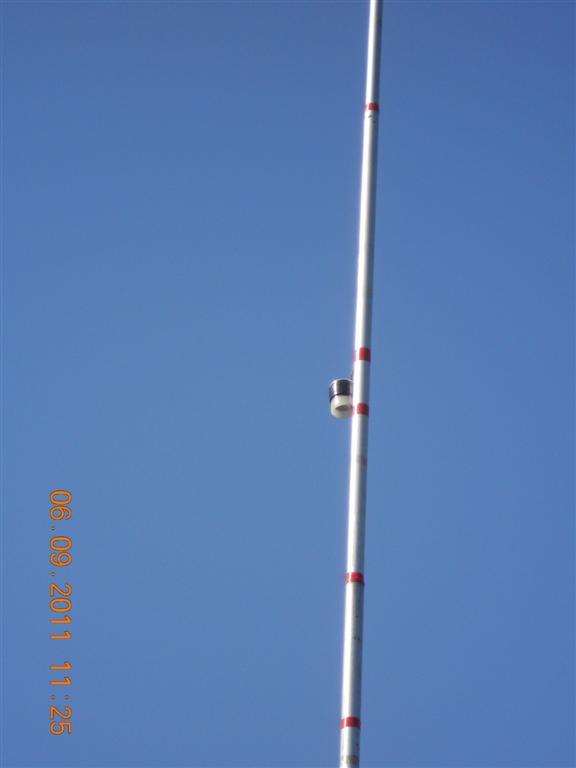DSCN0752 Large