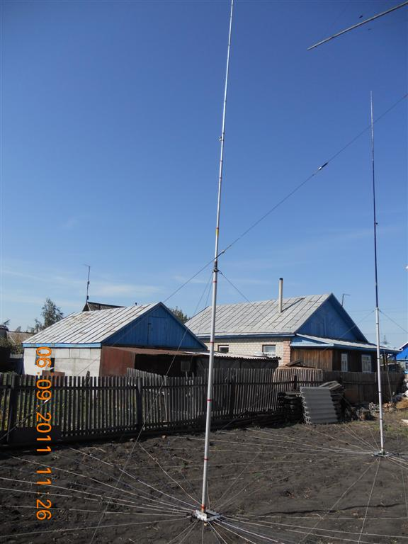DSCN0755 Large