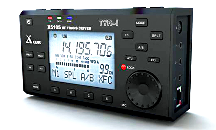 xiegu-5105.jpg