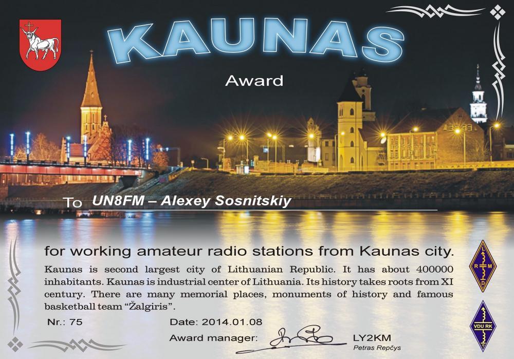 UN8FM Kaunas.jpg