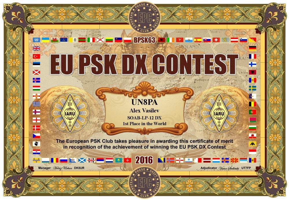 UN8PA-EU-PSK-DX-SOAB-LP-12-DX-2016-the-World.jpg