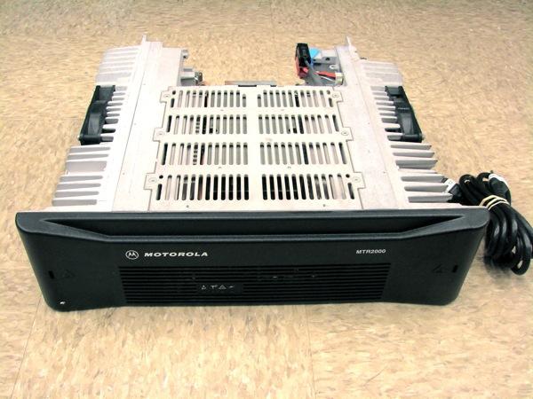 MotorolaMTR2000Repeater_1.jpg