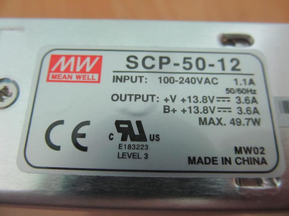SCP-50-12 03.JPG