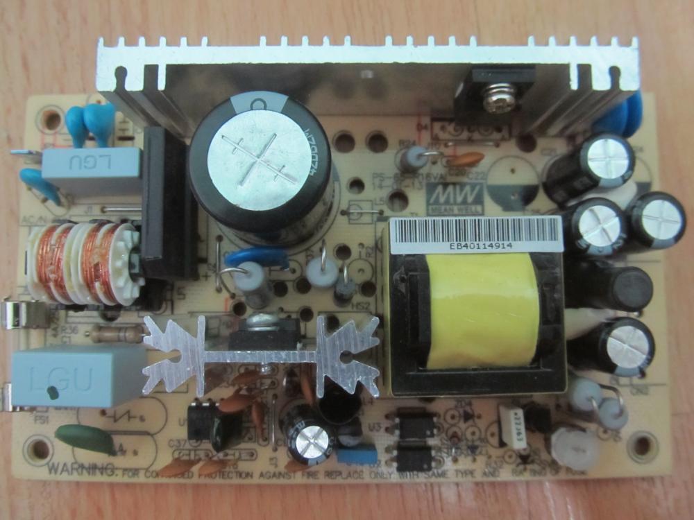 PS-65-R16VAI 01.JPG