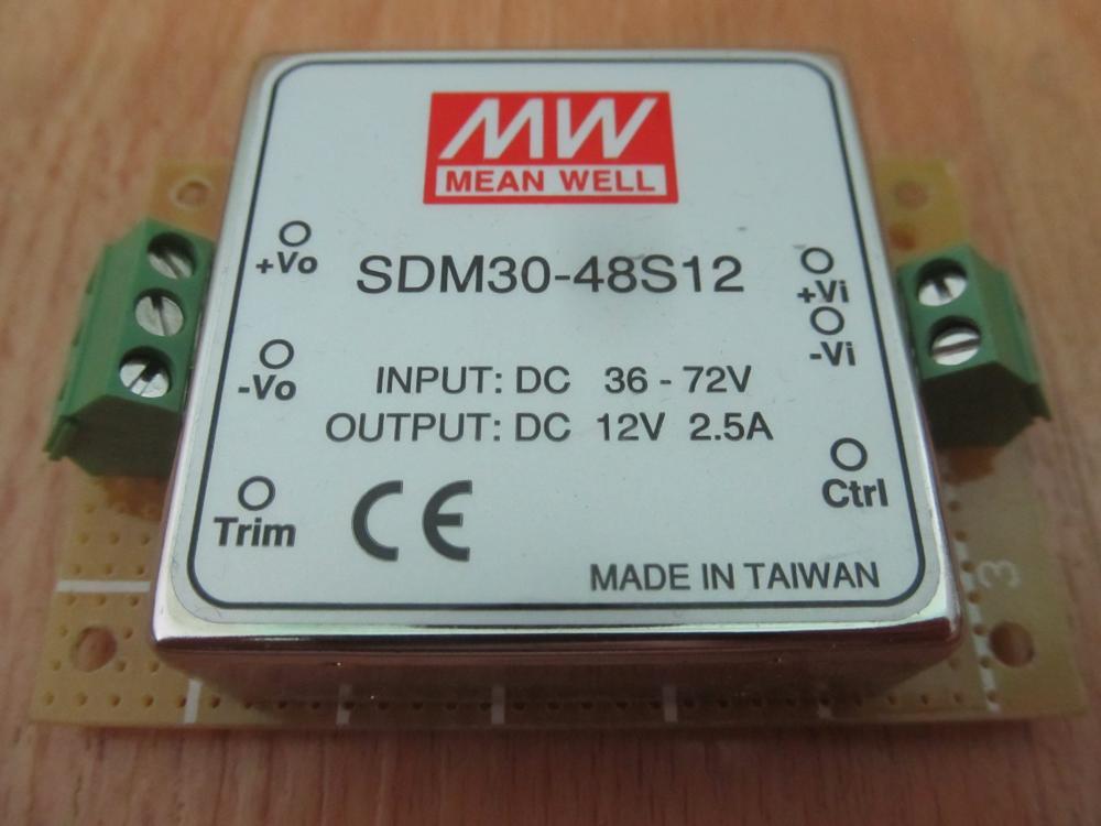 SMD30-48S12.JPG