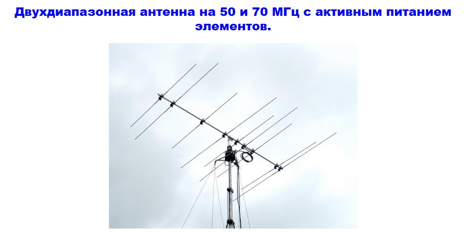screenshot-antenna-su.ru-2017-12-11-09-04-26.png