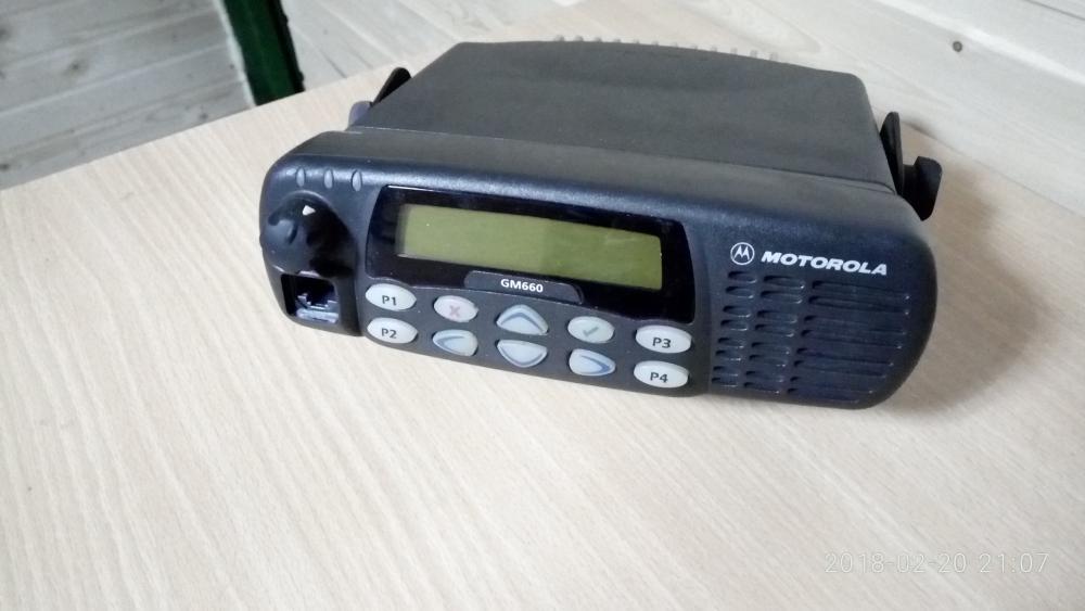 P80220-210711.jpg
