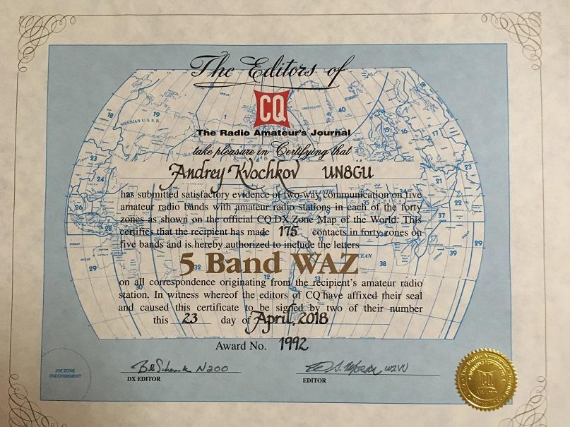 5 Band WAZ.jpg