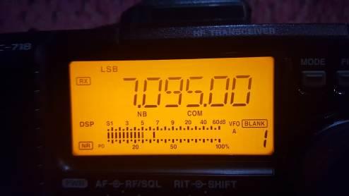 icom718c.jpg