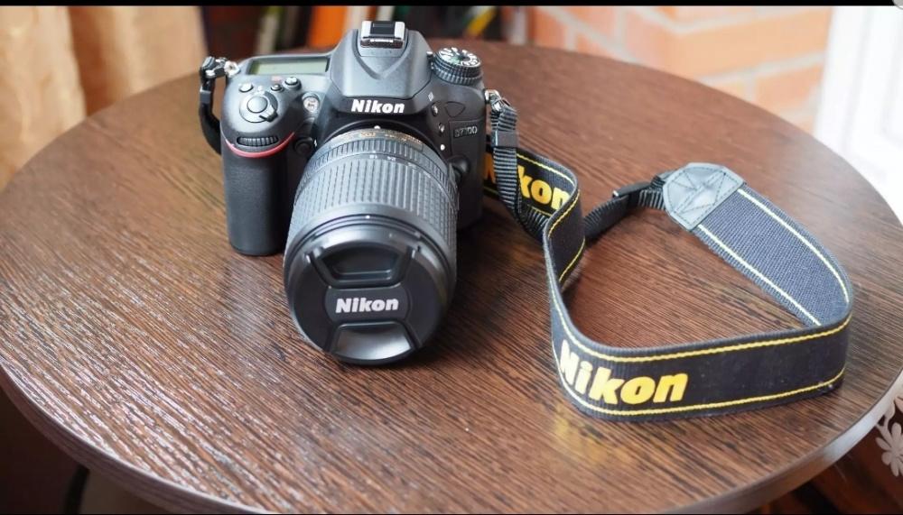 270347752_1_1000x700_srochno-prodam-fotoapparat-nikon-d7100-almaty.jpg