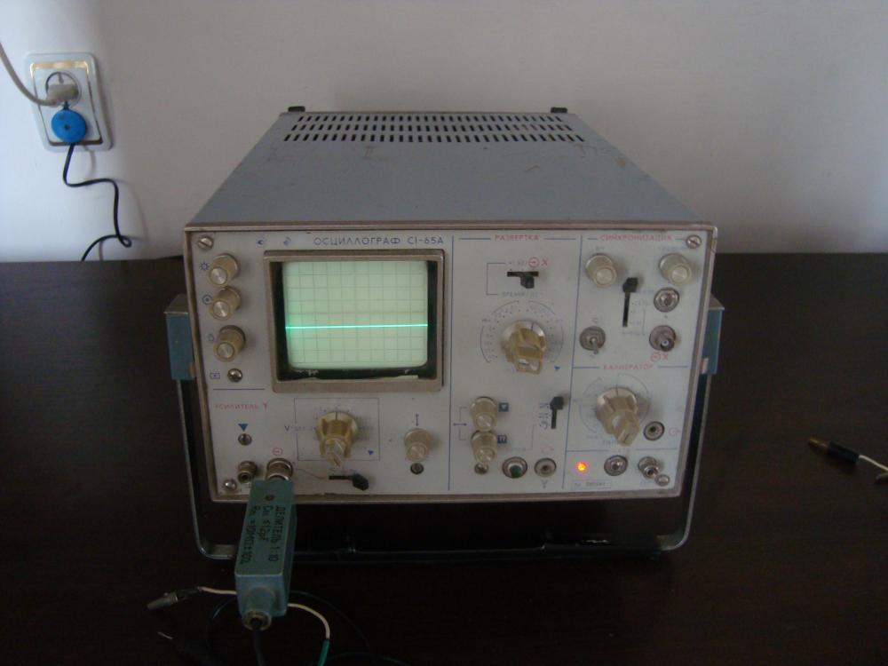 X1-65A.JPG