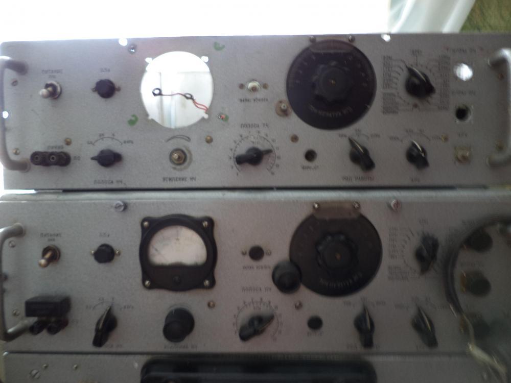 250M (2).JPG