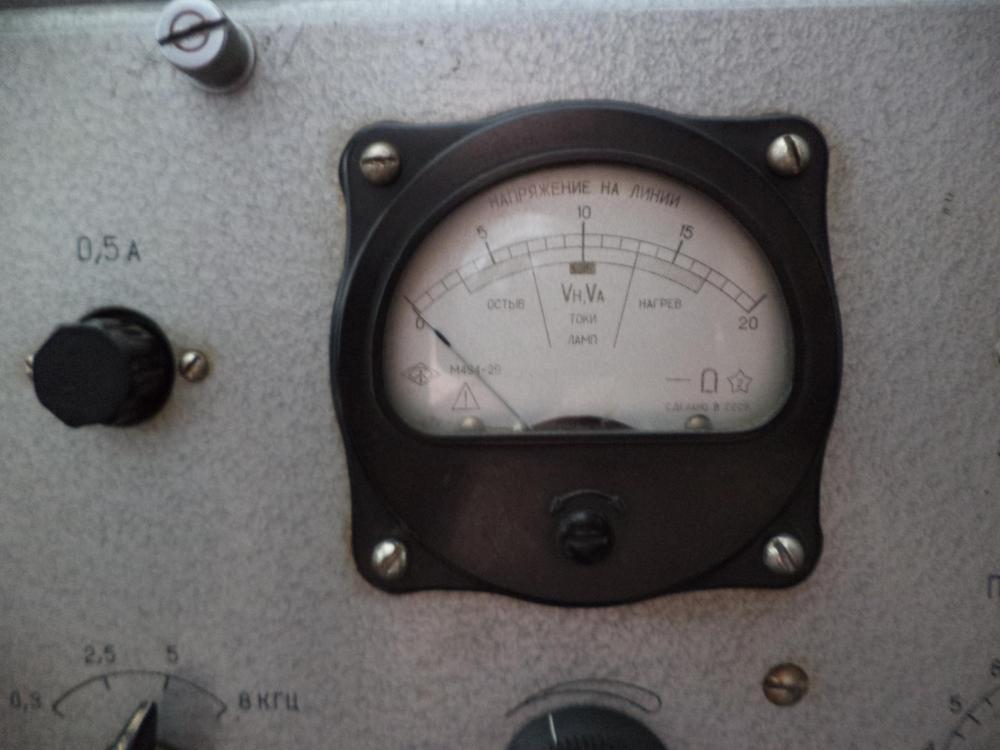 250M (1).JPG