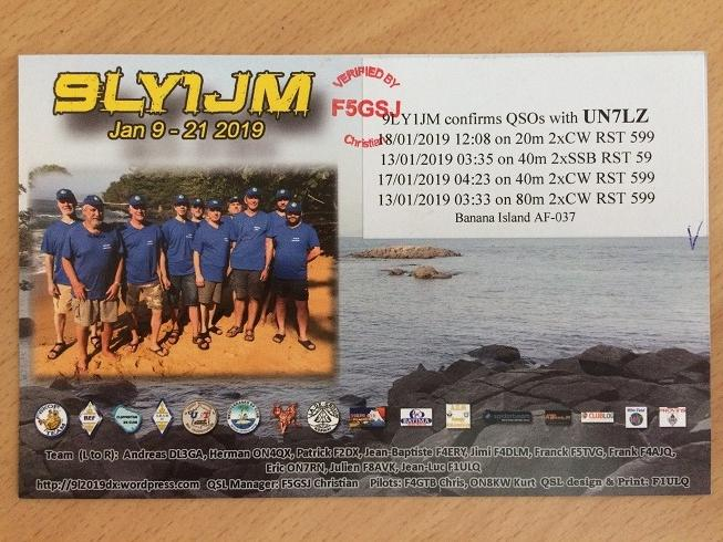 9LY1JM_80.JPG
