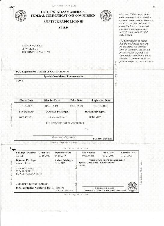 AB1LB license.jpg