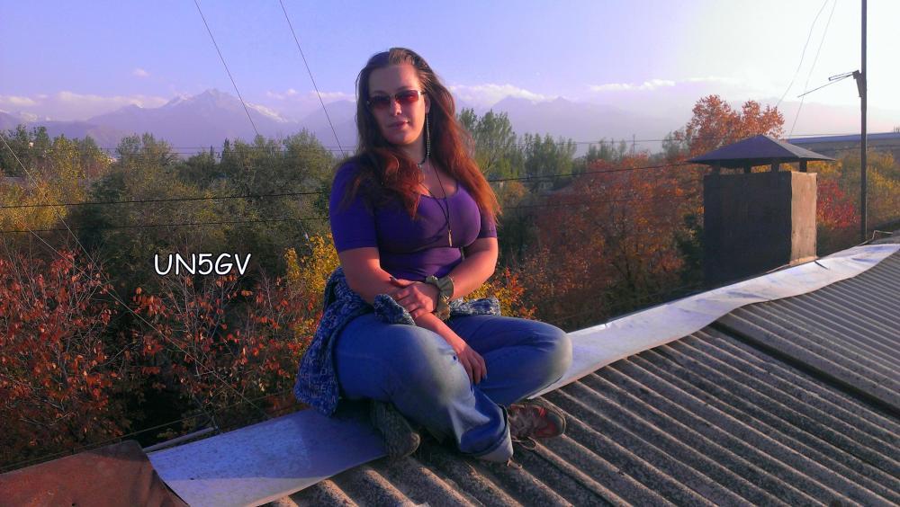 IMAG0491.thumb.jpg.8ef46e6e4ed8fe77def827983496a645.jpg