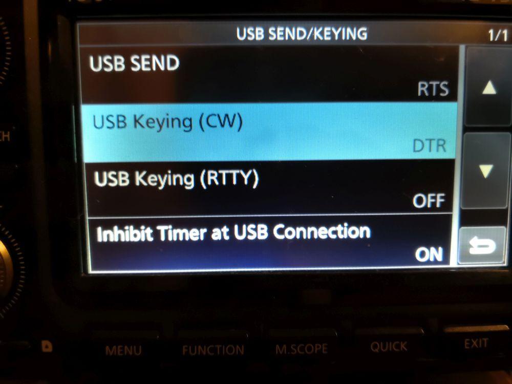 ic-7300 settings.jpg