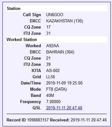 Screenshot_416.png