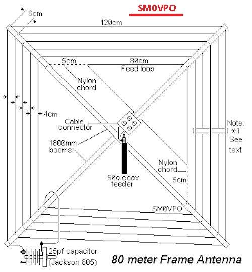80m-spiral-orig-diagram.jpg