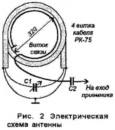 h2-390x440.jpg
