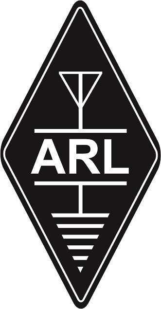 ARL logo.jpg