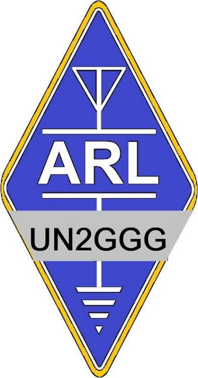 ARL logo_2.jpg