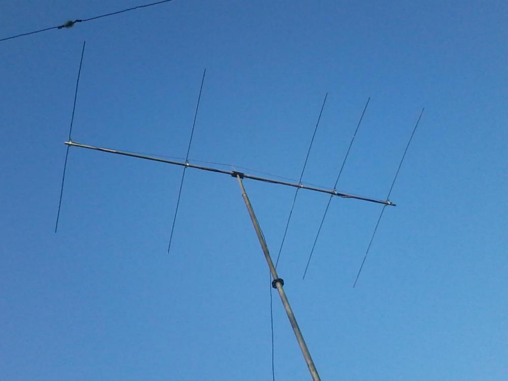 un7db antenna.jpg