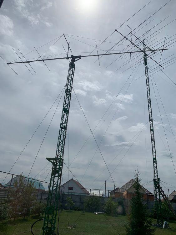 UN9L 6m antenna.jpeg