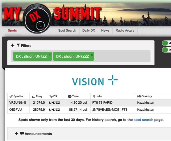Снимок экрана 2020-07-21 в 05.07.40.png